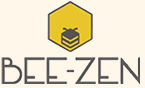 Bee Zen - Massage